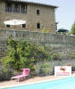 Character Property for sale in Tuscany, Arezzo...