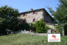 7 bed Farm House for sale in Pieve Santo Stefano...