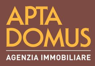APTA DOMUS IMMOBILIARE S.R.L., Sansepolcrobranch details