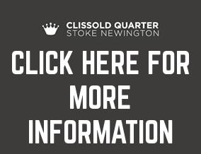 Get brand editions for Higgins Homes, Clissold Quarter