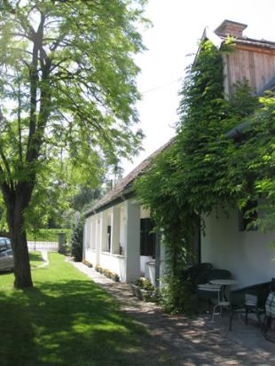 Character Property for sale in Pest, P�csmegyer