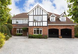 Dolmur Detached house for sale