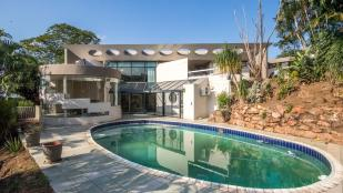 5 bed house for sale in Durban, KwaZulu-Natal