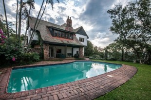 6 bed house for sale in KwaZulu-Natal, Pinetown