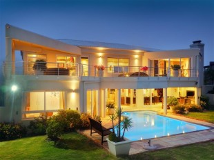 4 bed home in Western Cape, Hout Bay