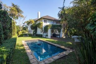 4 bedroom house in Durban, KwaZulu-Natal