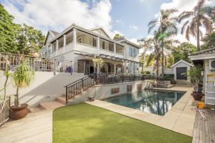 5 bed home in Durban, KwaZulu-Natal