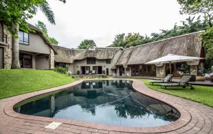 property in Pinetown, KwaZulu-Natal