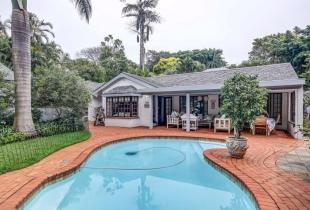 Durban house for sale