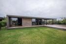 Umhlanga Rocks house for sale