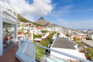 Sea Point Apartment for sale