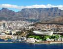 Apartment for sale in Green Point, Cape Town...