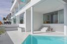 4 bedroom Apartment for sale in Bantry Bay, Cape Town...