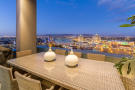 Penthouse for sale in Milnerton, Cape Town...