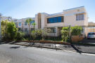 Fresnaye Apartment for sale