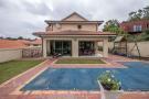 Duplex for sale in Durban, KwaZulu-Natal