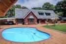 4 bedroom property for sale in Durban, KwaZulu-Natal