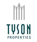 Tyson Properties, Tyson Propertiesbranch details