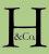 Hunter & Company, Redhill