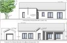 Bungalow for sale in Johnstown Upper, Arklow...