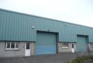 property for sale in 4 superb units, Block C, Kilcoole Industrial Estate, Kilcoole, Co. Wicklow