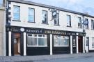 property for sale in The Harbour Bar, Lower Main Street, Arklow, Wicklow