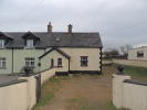 semi detached property for sale in Red Row, Riverchapel...