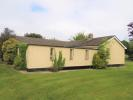 4 bed Bungalow for sale in 69 The Wavering...