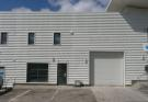 property for sale in 11 Bullford Business Campus, Kilcoole, Wicklow