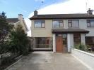 3 bed semi detached property in 29A Sugarloaf Crescent, ...