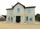 4 bed Detached house in Rivendell...