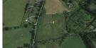 Farm Land for sale in 3.5 acres, Quarry Road...