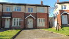 24 Cedar Court semi detached house for sale