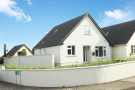 3 bed Detached house for sale in 1 Glendasan Close...