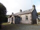 Cottage in Oakwood Lodge, Redcross...