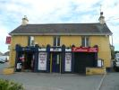 property for sale in Rockville House, Main Street, Rathnew, Wicklow