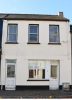 3 bedroom Terraced house in 33 Lower Main Street...