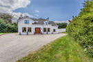 4 bed Detached home for sale in Cherry Blossom House...