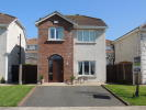 3 bed Detached property in 107 Saunders Lane...