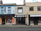 property for sale in Main Street, Wicklow, Wicklow