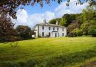 7 bed Country House in Tigroney House, Avoca...