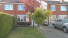 3 bed semi detached house for sale in 63 Clover Hill, Bray...