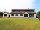 6 bed Bungalow for sale in Albany, Ashtown Lane...