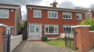 3 bed semi detached house for sale in 6 Seaview , Kilcoole...