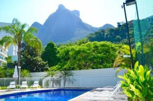 2 bedroom house for sale in Rio de Janeiro...