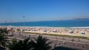 Rio de Janeiro Flat for sale