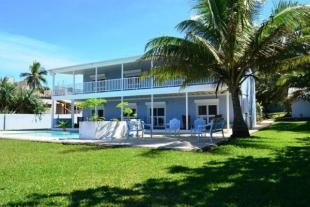 6 bedroom house for sale in Port Vila