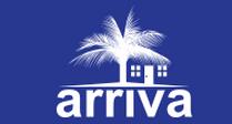Arriva Real Estate, Mahebranch details