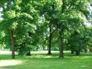 2 bedroom Flat for sale in Germany - North...