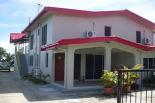 5 bed property for sale in Nadi